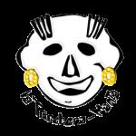logo_latrincheraNormal