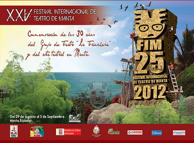 Fim-2012