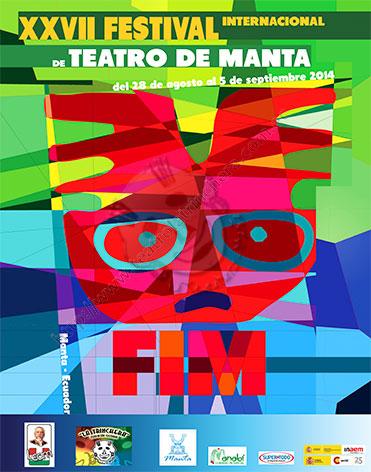 Fim-2014