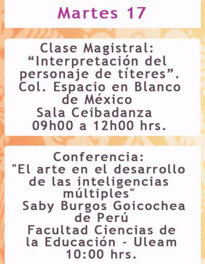 eventos_fim2019_17-09-2019